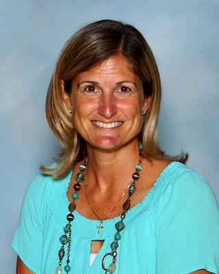 Lisa Peifer
