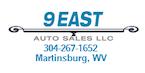 9 East Auto