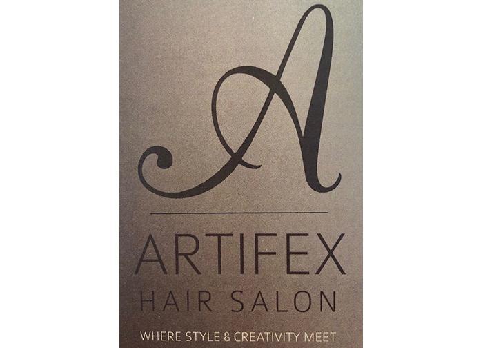 Artiflex Hair Salon