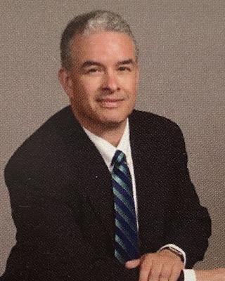 Hector M. Zavala