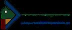 Mountaineer Kitchens & Baths Logo