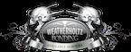 Weatherholtz Bonding