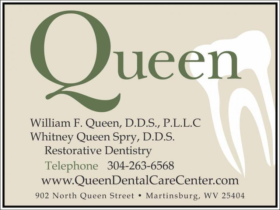 Queen Dental Care Center