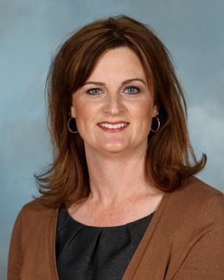 Jennifer Stanley - Director of Development