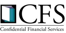 CFS Logo