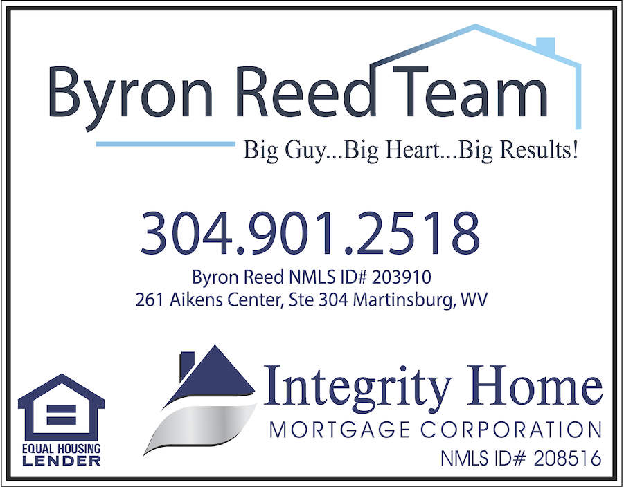 Integrity Home Mortgage
